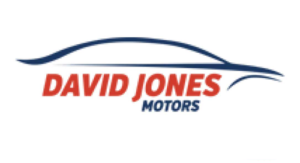 david-jones-motors-square