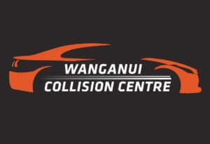 Wanganui Collision Centre