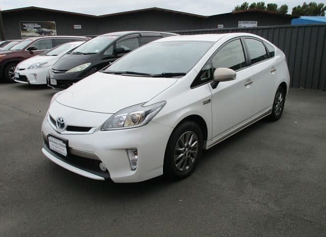 2014 toyota prius autos for sale. Black Bedroom Furniture Sets. Home Design Ideas