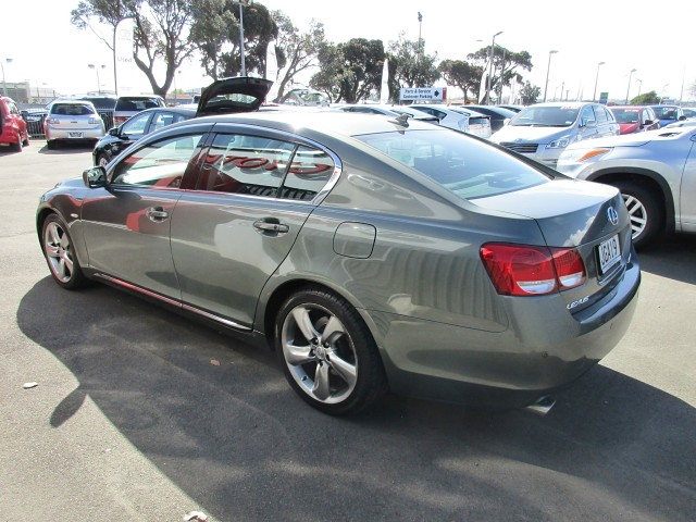 autos sale full pid lexus gs pos for listings listing
