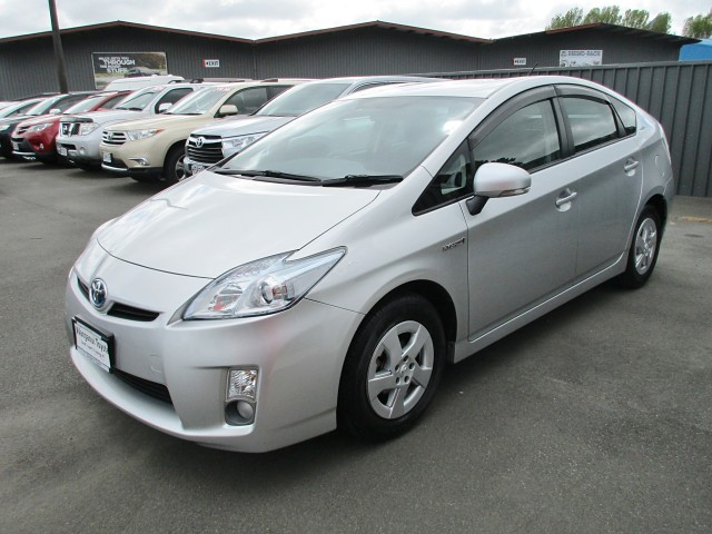 2012 toyota prius autos for sale. Black Bedroom Furniture Sets. Home Design Ideas